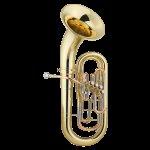 Blasinstrumente