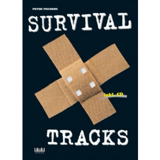 Survival Tracks